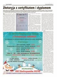 Nr 44 (955) strona 5
