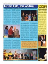 Nr 44 (955) strona 8