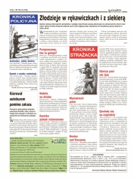 Nr 45 (956) strona 2