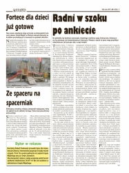 Nr 46 (957) strona 3