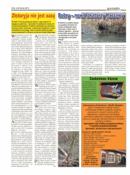 Nr 46 (957) strona 4