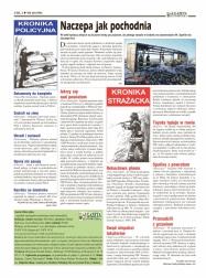Nr 48 (959) strona 2