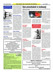 Nr 21 (980) strona 2