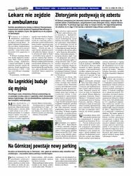 Nr 21 (980) strona 5