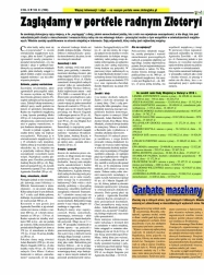 Nr 21 (980) strona 8