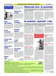 Nr 23 (982) strona 2