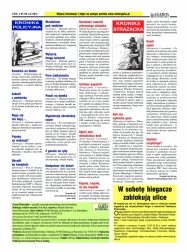 Nr 24 (983) strona 2