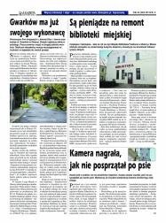 Nr 24 (983) strona 5