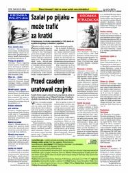Nr 25 (984) strona 2
