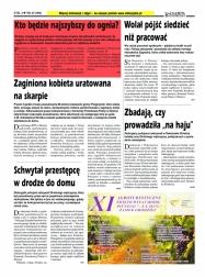 Nr 25 (984) strona 4