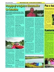 Nr 25 (984) strona 8