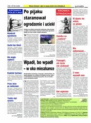 Nr 26 (985) strona 2