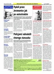 27 (986) strona 2