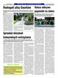 27 (986) strona 3