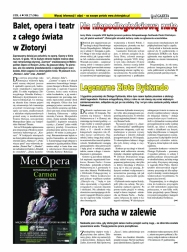 27 (986) strona 4