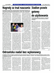 27 (986) strona 5