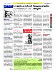 Nr 28 (987) strona 2