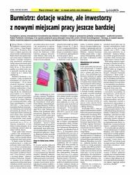 Nr 28 (987) strona 4
