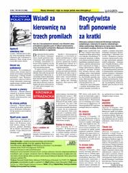 Nr 29 (988) strona 2