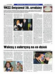 Nr 29 (988) strona 7