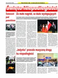 Nr 29 (988) strona 8