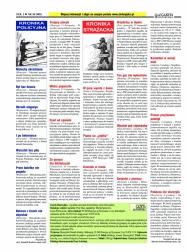 Nr 30 (989) strona 2