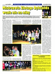 Nr 30 (989) strona 5