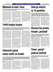 Nr 30 (989) strona 7