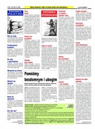 Nr 31 (990) strona 2