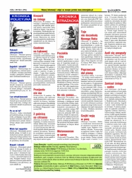 Nr 1 (991) strona 2