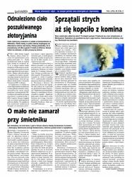 Nr 1 (991) strona 5