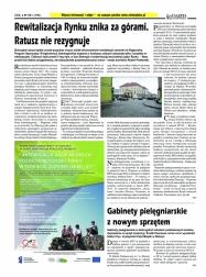 Nr 1 (991) strona 6