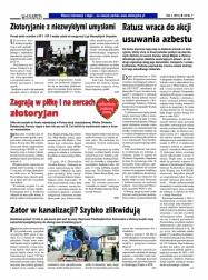 Nr 1 (991) strona 7