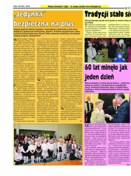 Nr 1 (991) strona 8