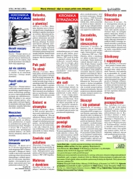 Nr 2 (992) strona 2