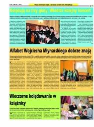 Nr 2 (992) strona 8
