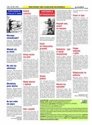 Nr 3 (993) strona 2