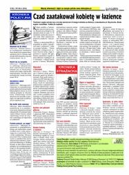 Nr 4 (994) strona 2