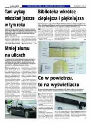 Nr 4 (994) strona 3