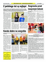 Nr 4 (994) strona 6