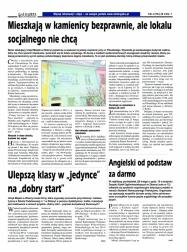 Nr 4 (994) strona 7
