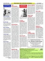 Nr 5(995) strona 2