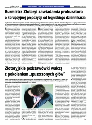 Nr 5(995) strona 7