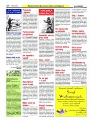 Nr 6(996) strona 2
