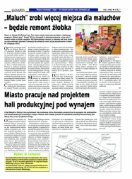 Nr 6(996) strona 7