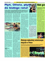 Nr 6(996) strona 8
