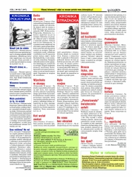 Nr 7 (997) strona 2