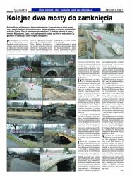Nr 7 (997) strona 7
