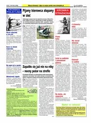 Nr 8 (998) strona 2