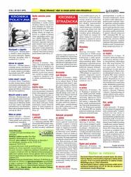 Nr 9 (999) strona 2